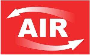 seni_air_logo