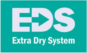 Extra Dry System